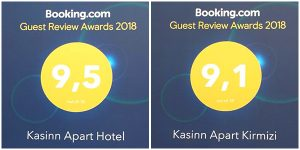 bookingcom-awards